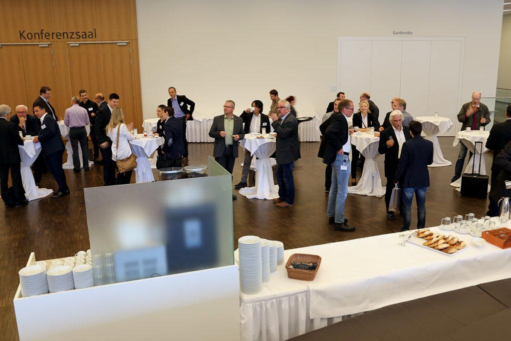 konferenzsaal_150508_web