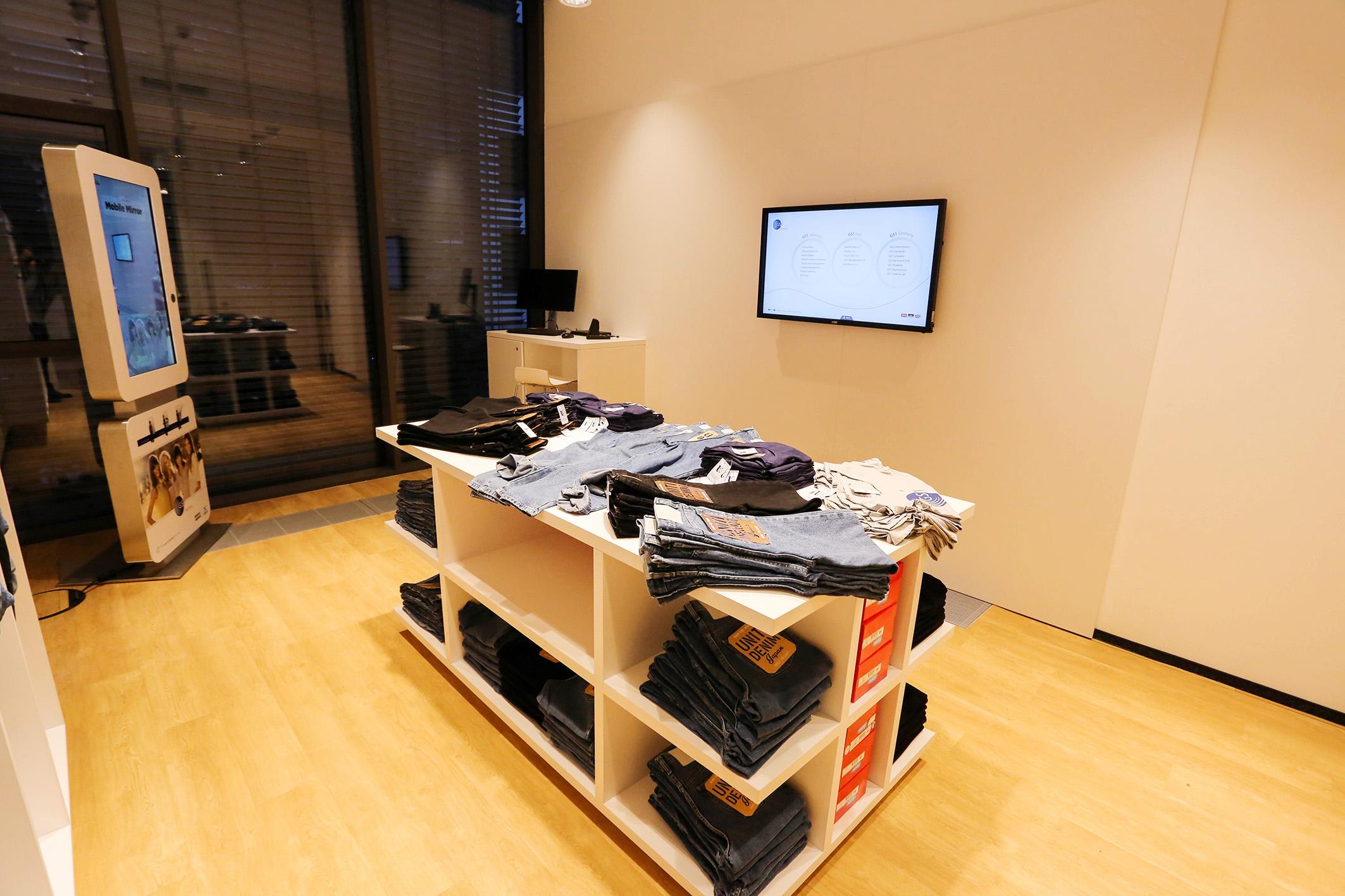 GS1_Live-Komponenten_Fashion-5135
