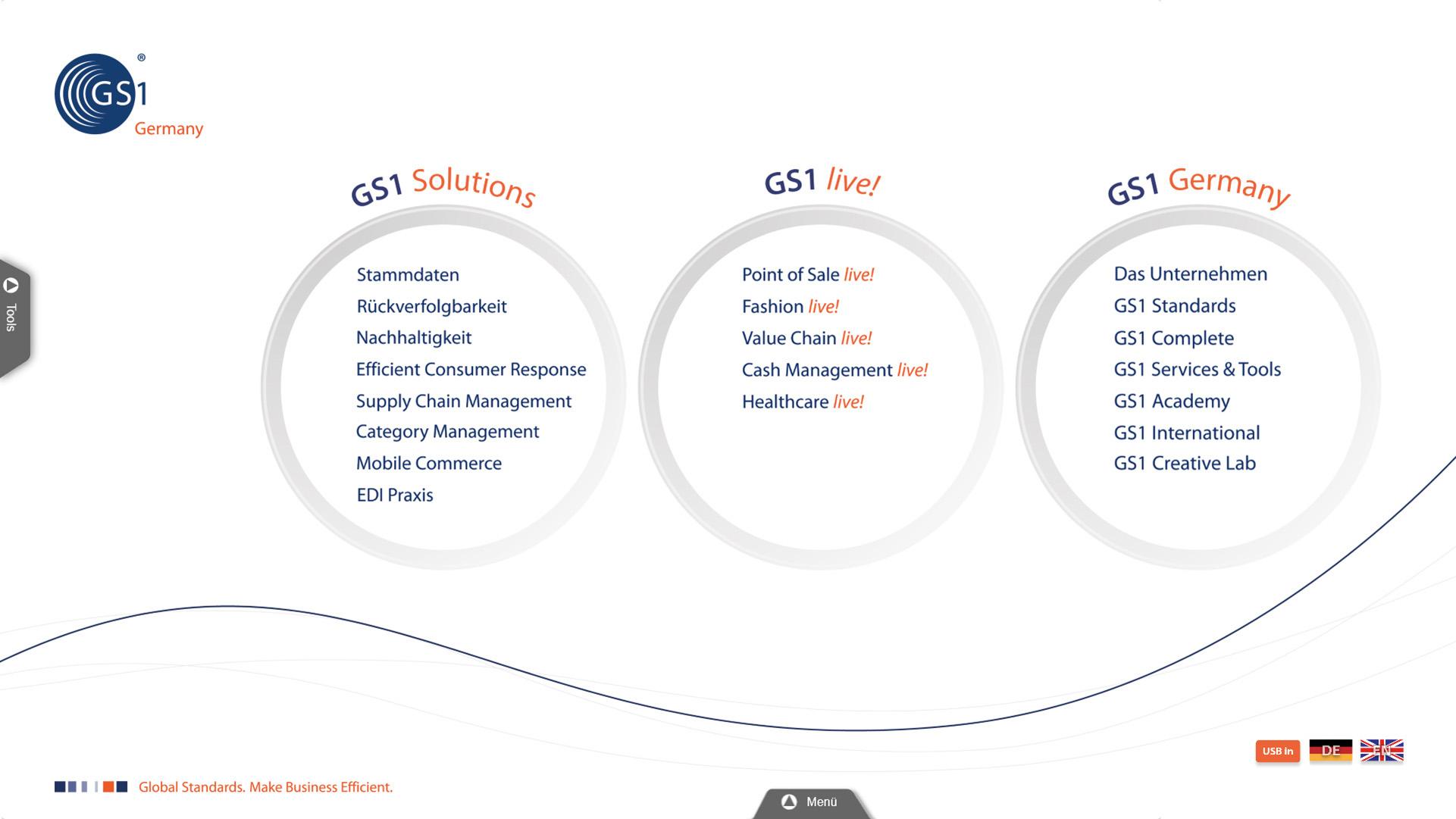 GS1_Screenshot_UI-01