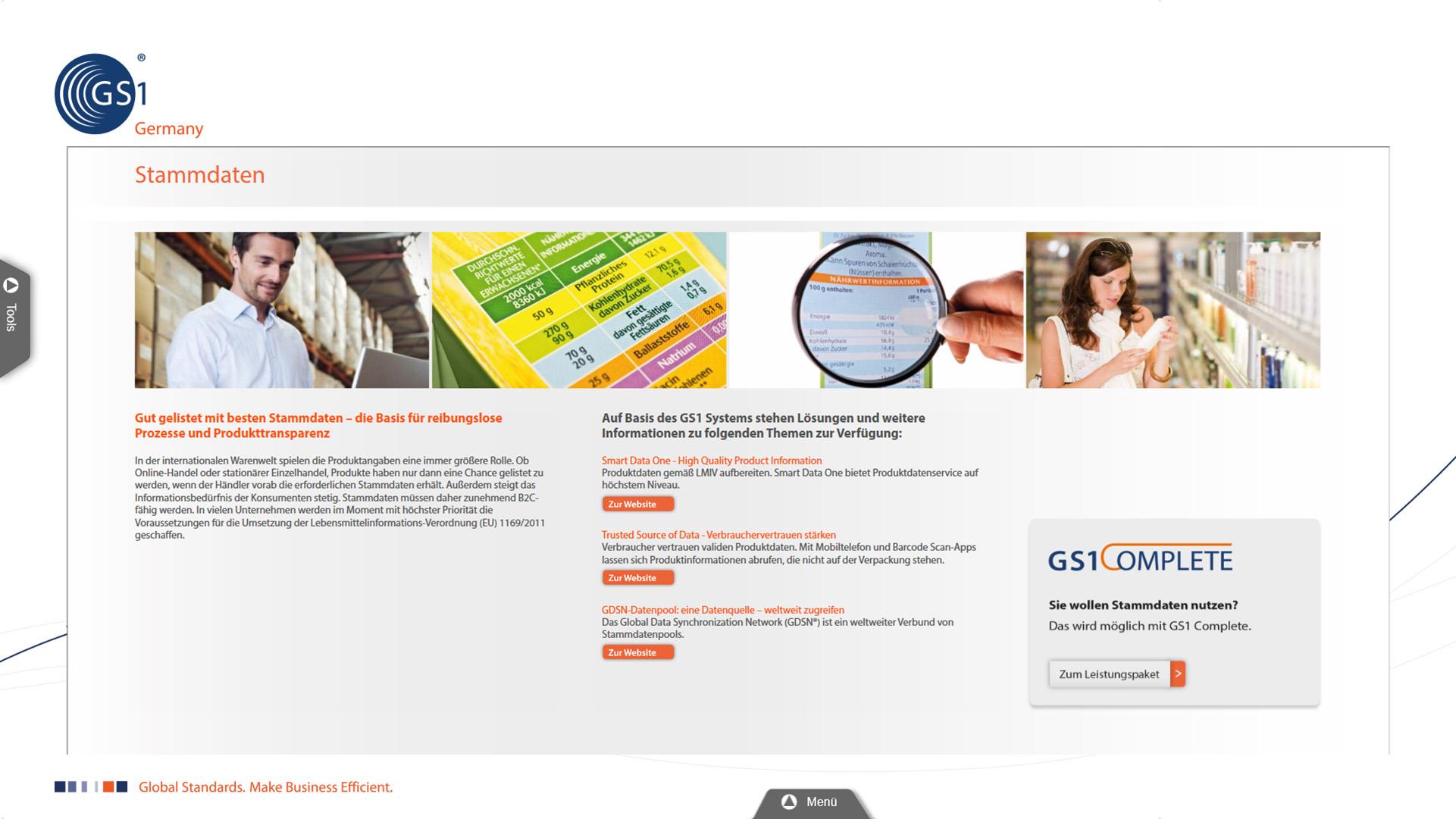 GS1_Screenshot_UI-02
