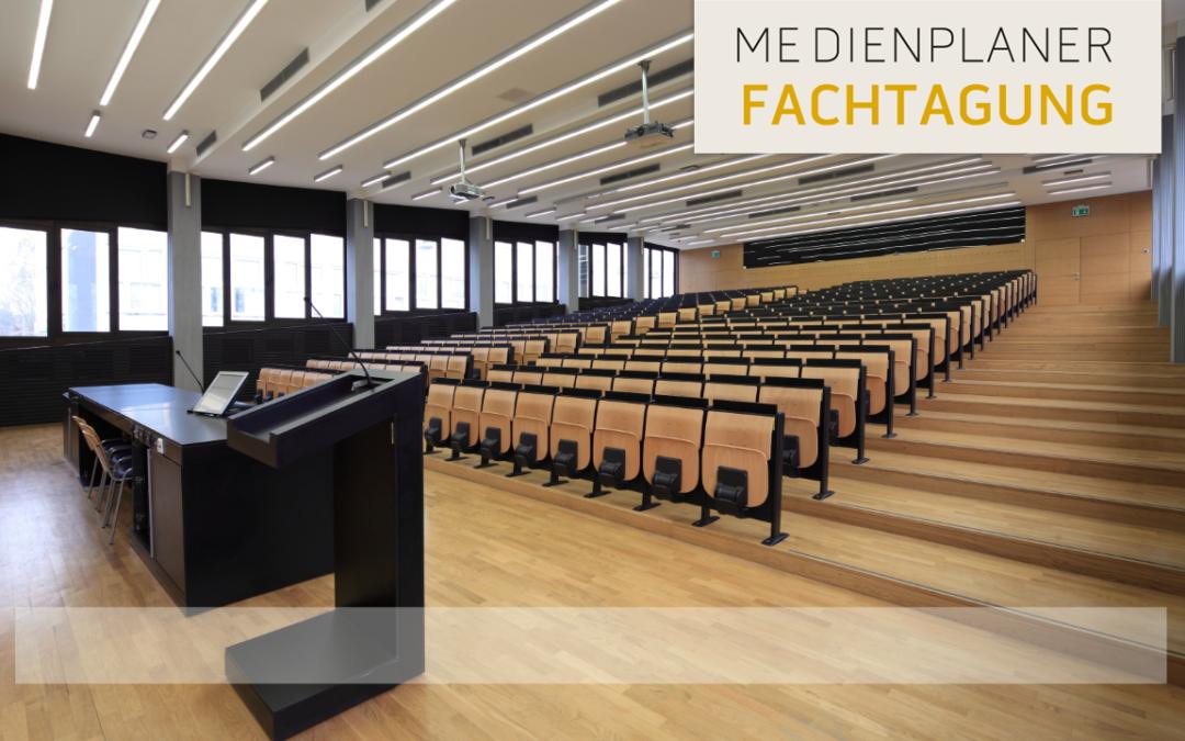 Media Planners Symposium 2015