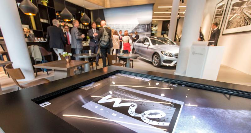 smartPerform_Mercedes_me_store (1)