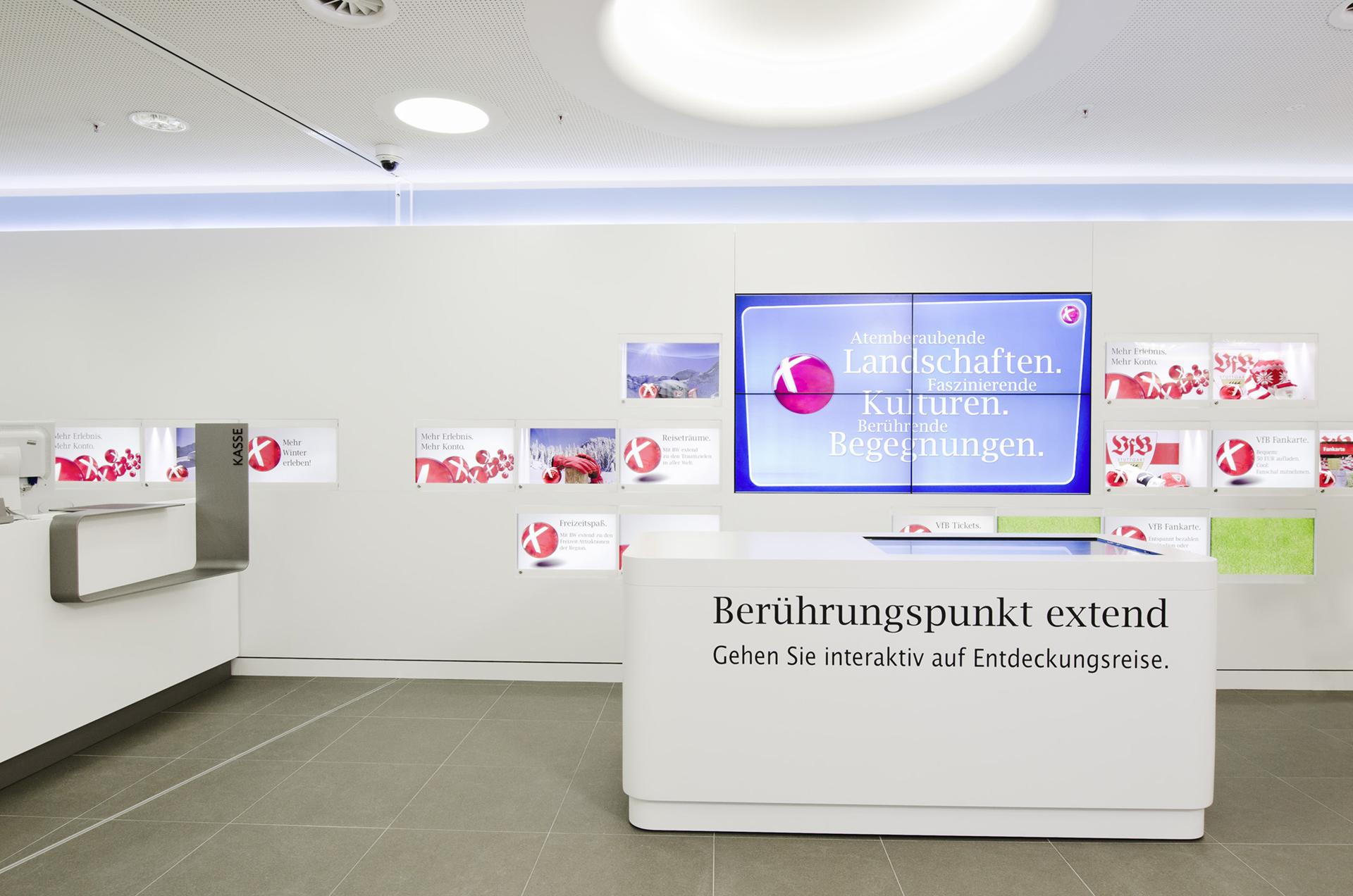 BW-Bank_Sindelfingen_066