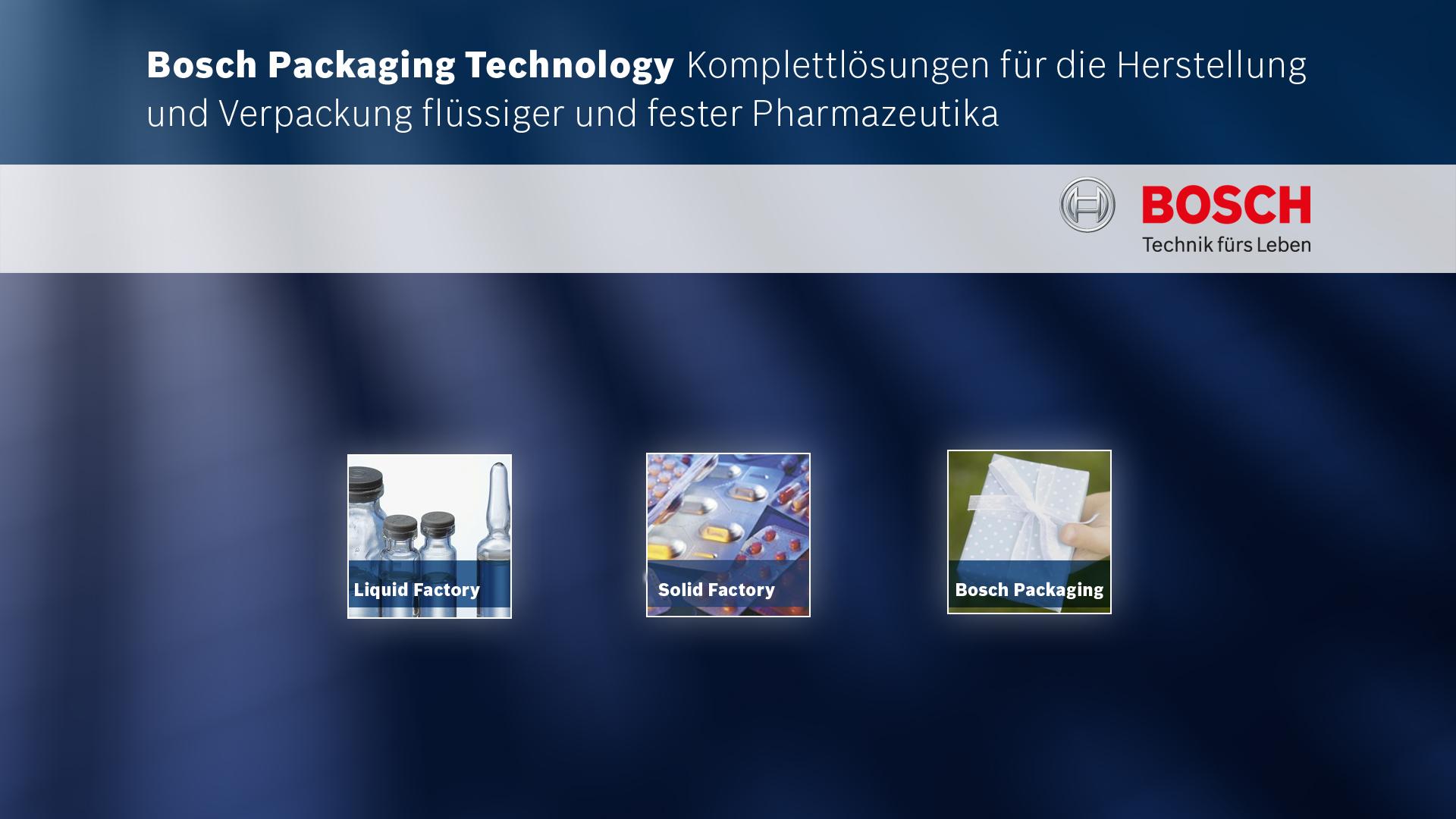 Bosch_Screenshot_01