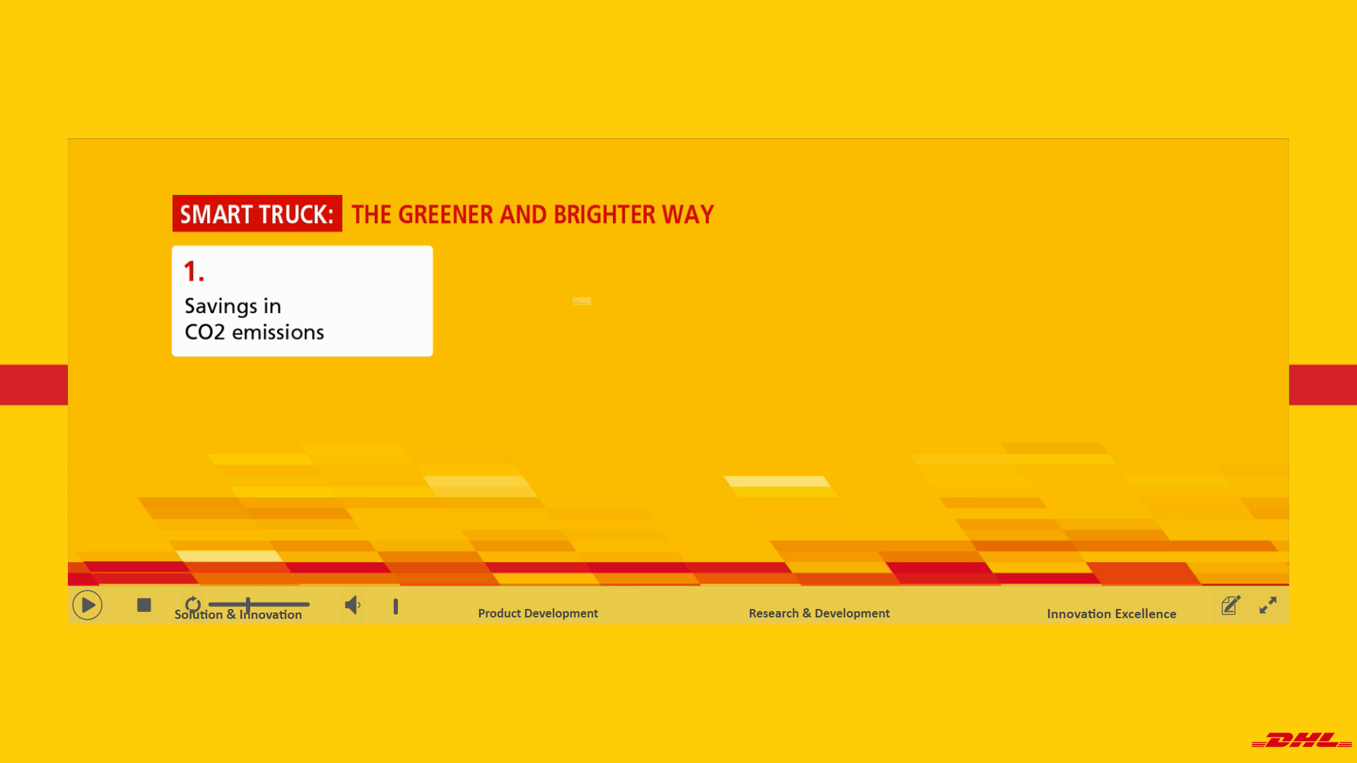 DHL_Screenshot