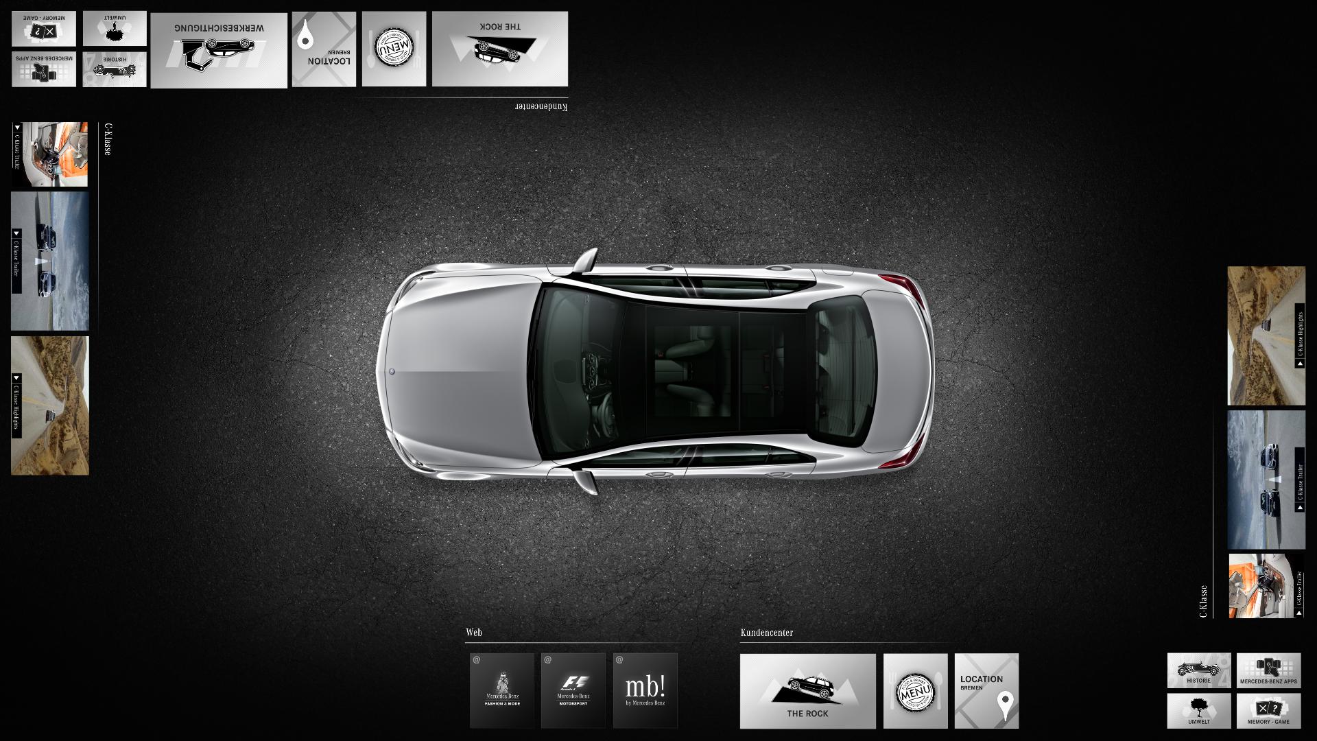 Daimler_Screenshot_01