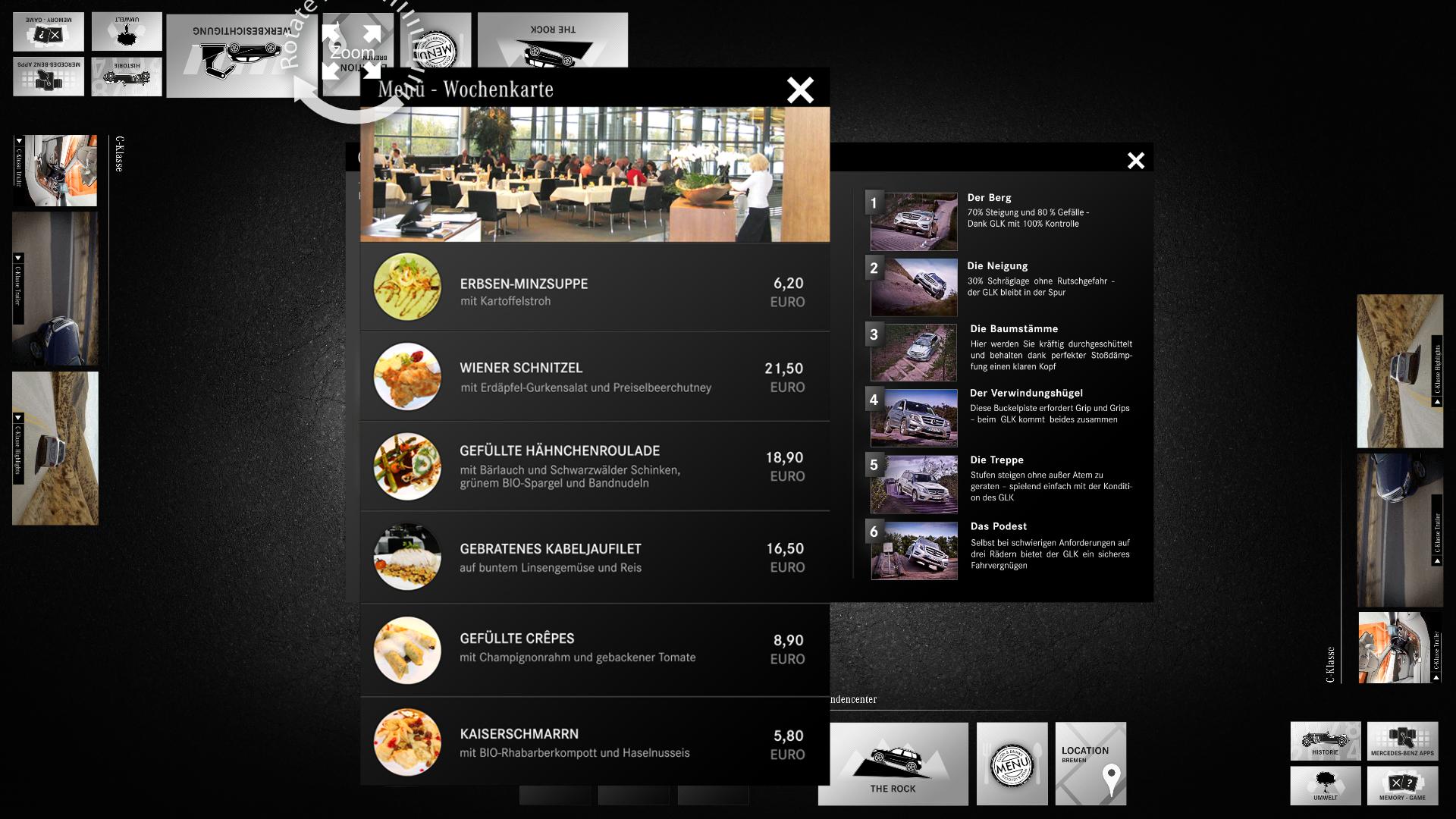 Daimler_Screenshot_02