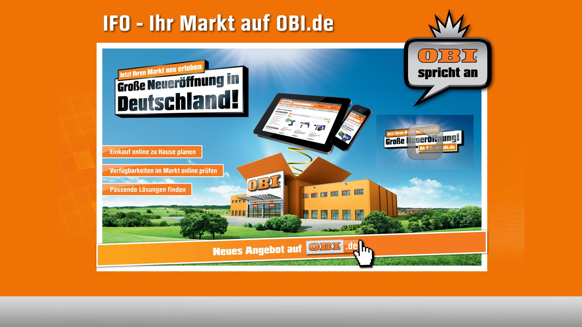 OBI_Screenshot_01