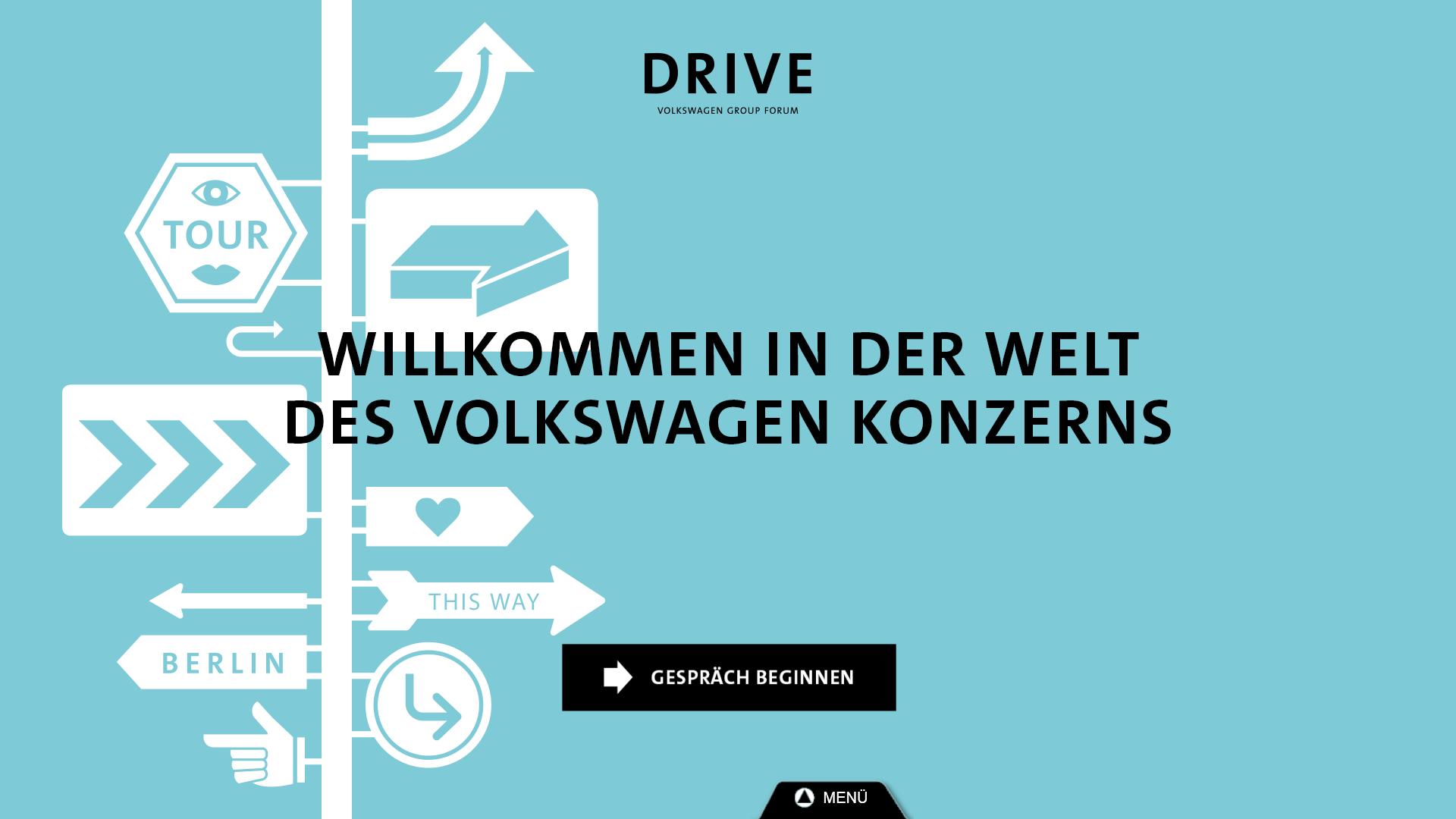 VW_Screenshot