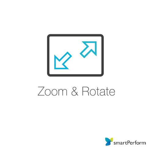 Zoom_Rotate