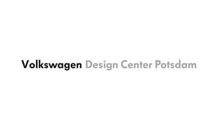 Volkswagen Design Center