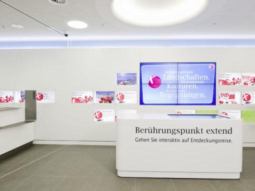 BW Bank Sindelfingen