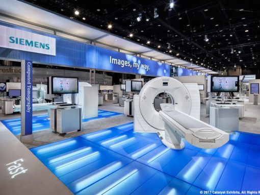 Siemens Healthcare – HPresenter