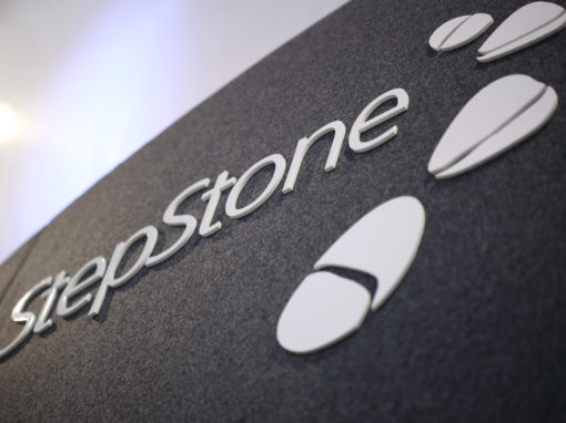 Stepstone Germany