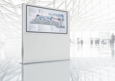 Presentation Exhibits
