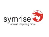 Symrise