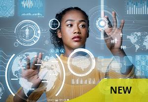 Digital Workspace und Innovation